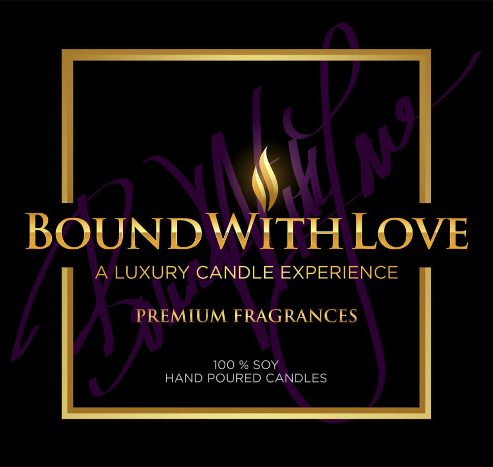 Bound with Love Logo-2